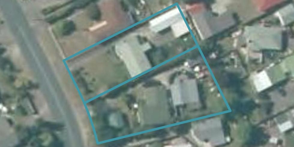 70 Hinemoa Avenue, Taupo