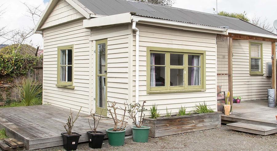 94A Selwyn Street, Somerfield, Christchurch