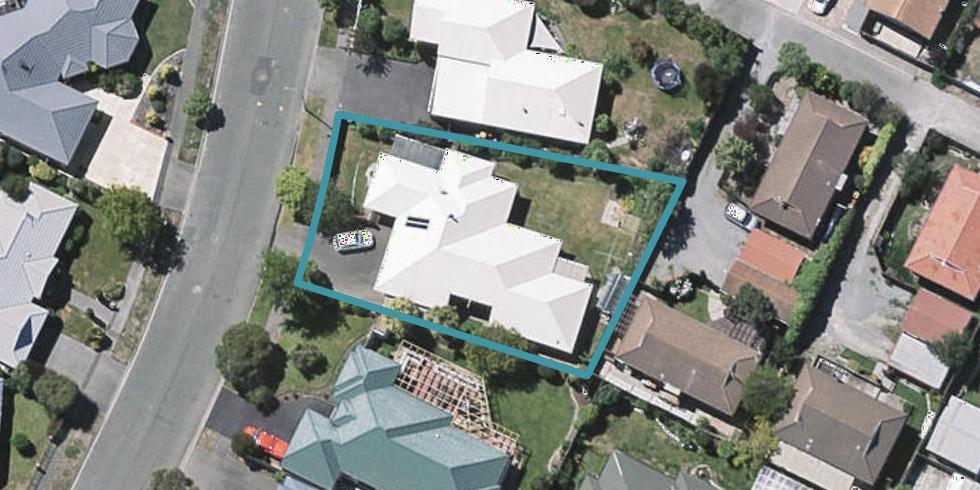 10 Anglesea Avenue, Parklands, Christchurch