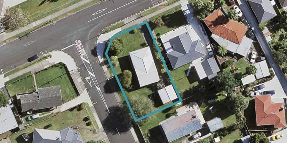 10 Dr Pickering Avenue, Manurewa, Auckland