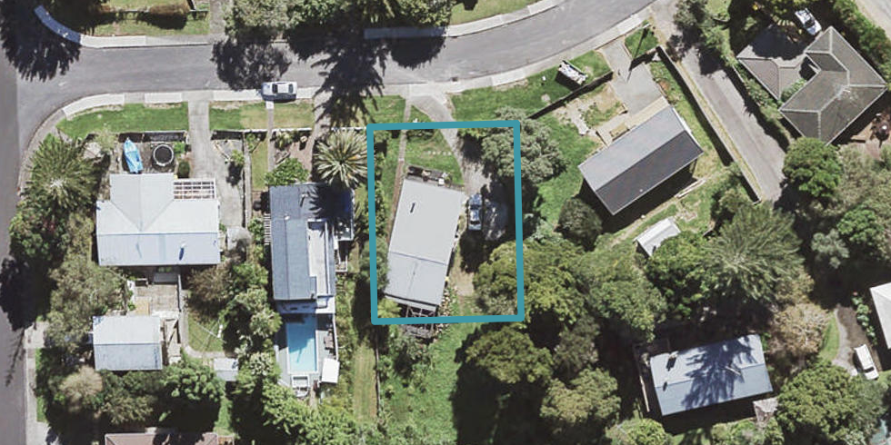 5 Beeche Place, Birkdale, Auckland