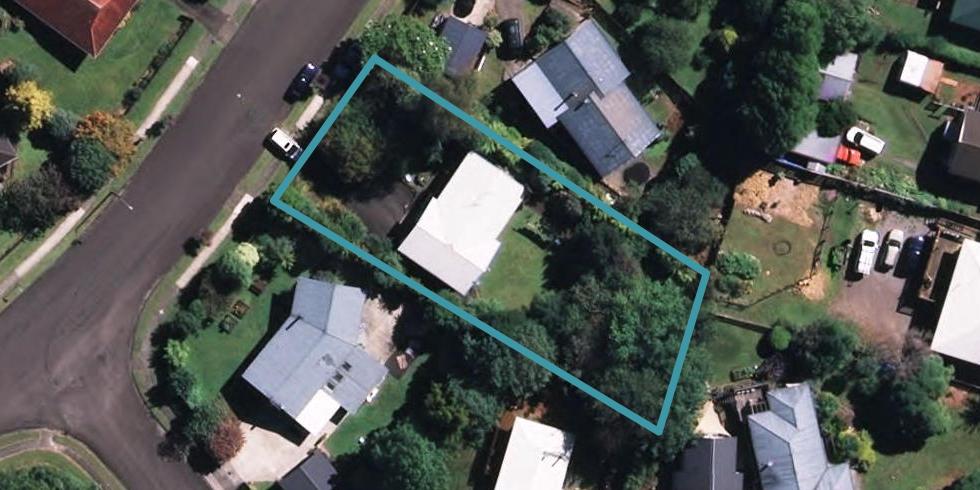 40 Kingsley Drive, Ngongotaha, Rotorua