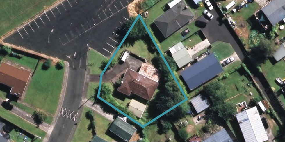 19 Pedlar Street, Mangakakahi, Rotorua