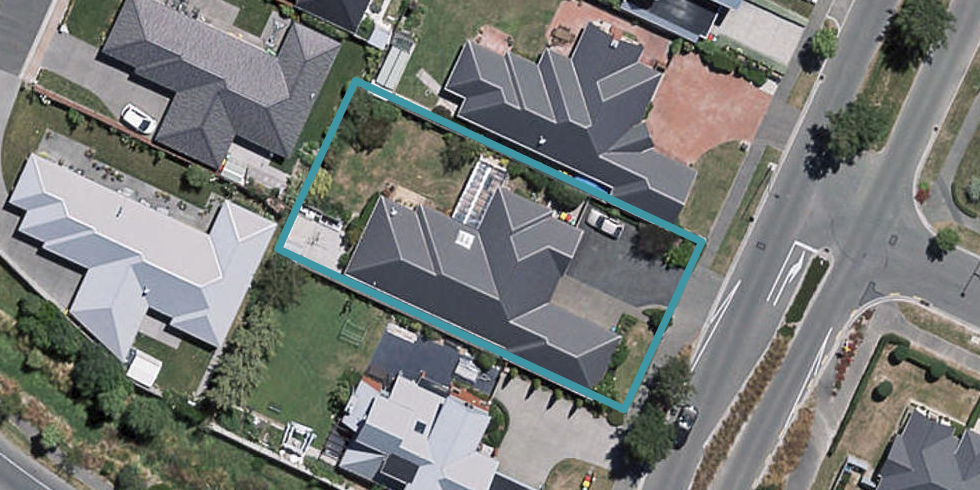 3 Mcmahon Drive, Aidanfield, Christchurch