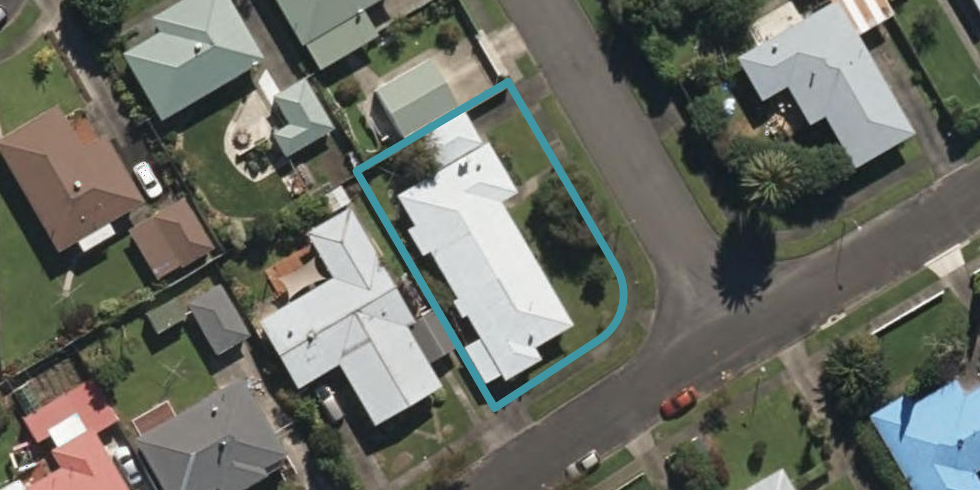 1 Anglesey Place, Awapuni, Palmerston North
