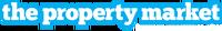 The Property Market - Auckland and Waikato