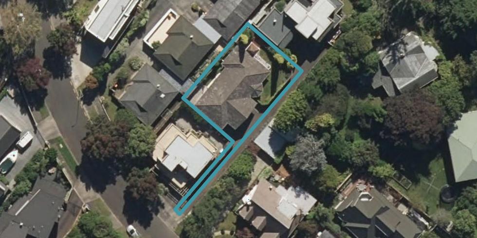 16B Montgomery Terrace, Hokowhitu, Palmerston North