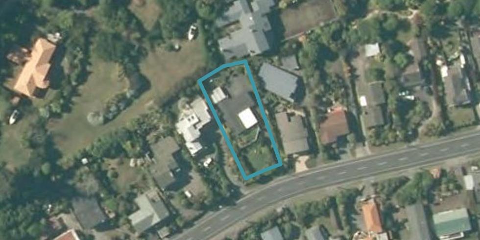 52 Wakeman Road, Acacia Bay, Taupo