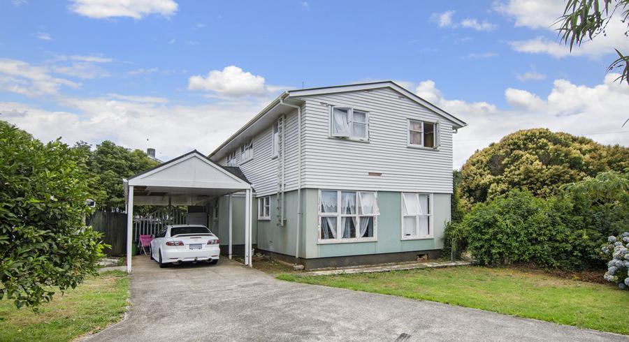 67 William Jones Drive, Otangarei, Whangarei