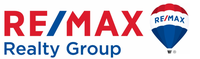 Remax Realty Group - Warkworth