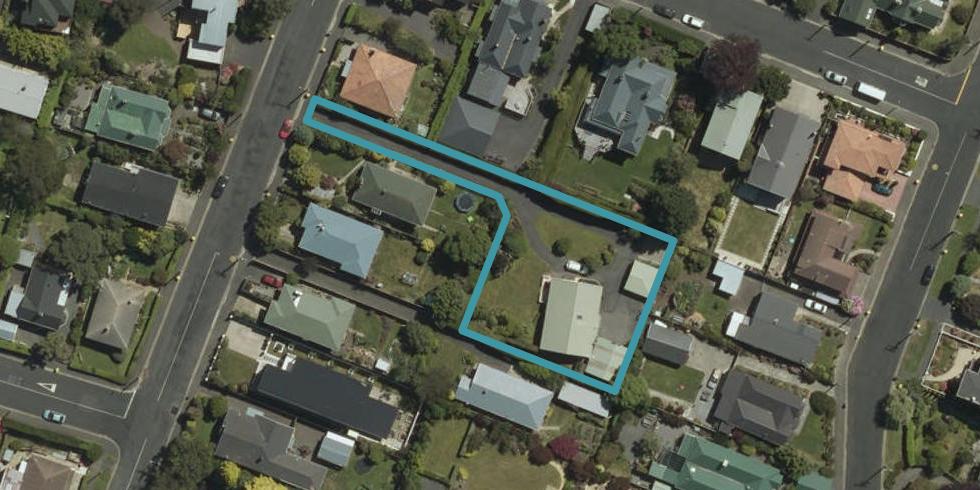 100 Preston Crescent, Belleknowes, Dunedin