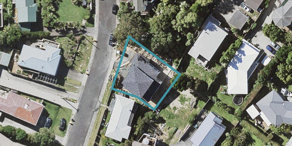 4A Hauraki Crescent, Pinehill, Auckland