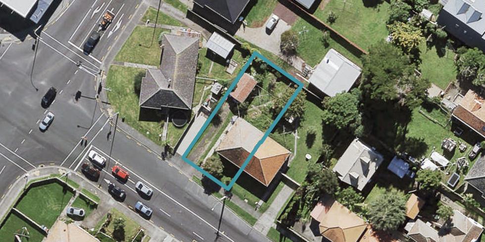 4 Denbigh Avenue, Mount Roskill, Auckland