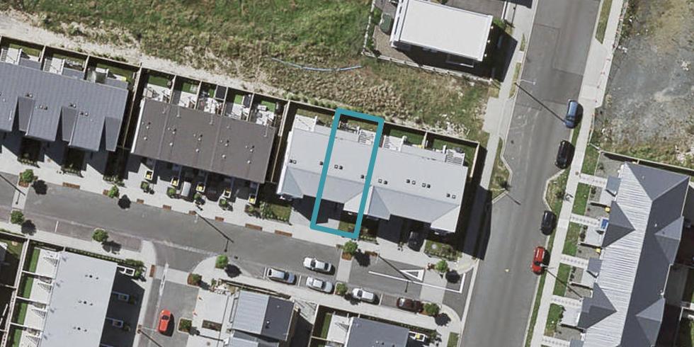 22 Kamana Road, Flat Bush, Auckland