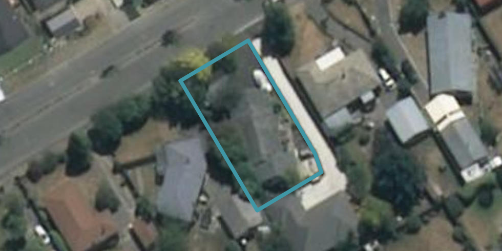 A/51 Moore Street, Rolleston