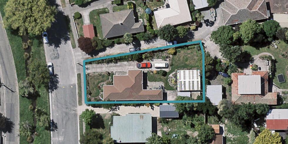 76 Quinns Road, Shirley, Christchurch