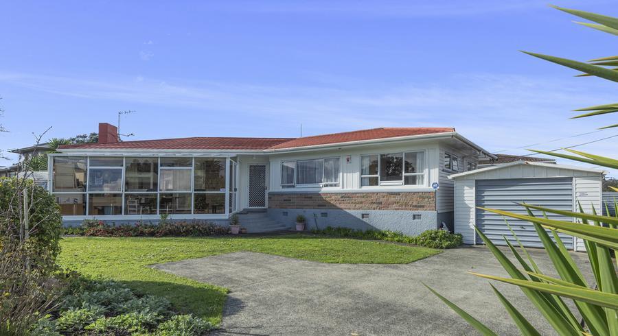 2 Erin Street, Tikipunga, Whangarei
