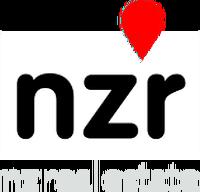 NZR Real Estate - Ruapehu