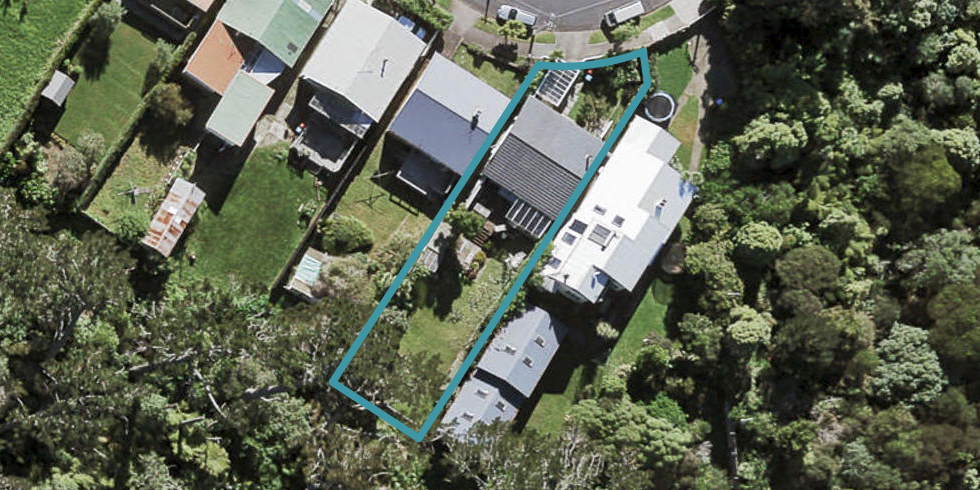 16 West View Road, Westmere, Auckland