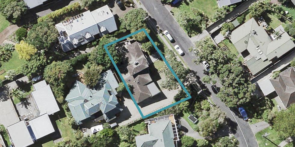 19 Aotearoa Terrace, Murrays Bay, Auckland