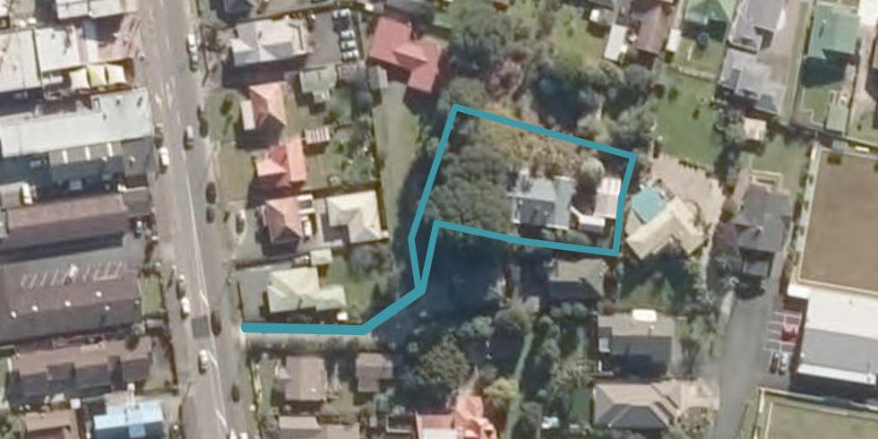 46B Kamo Road, Kensington, Whangarei