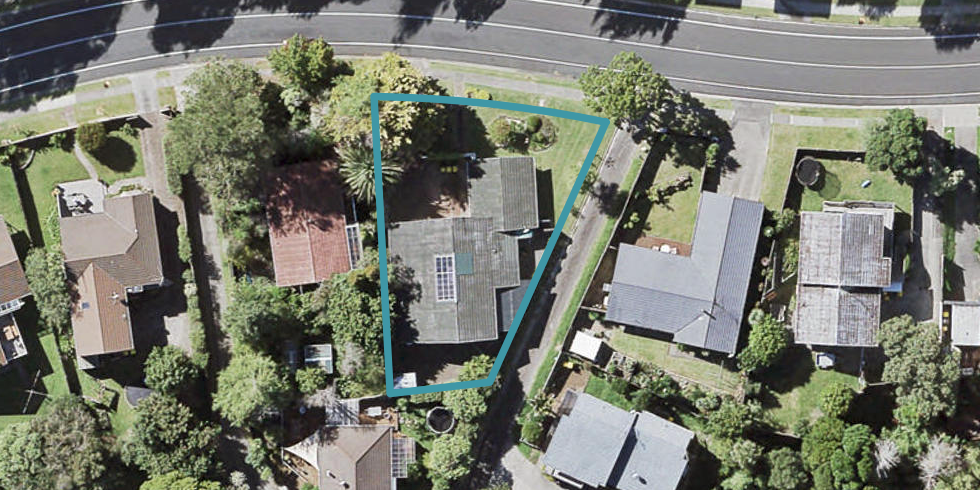 28 John Downs Drive, Browns Bay, Auckland