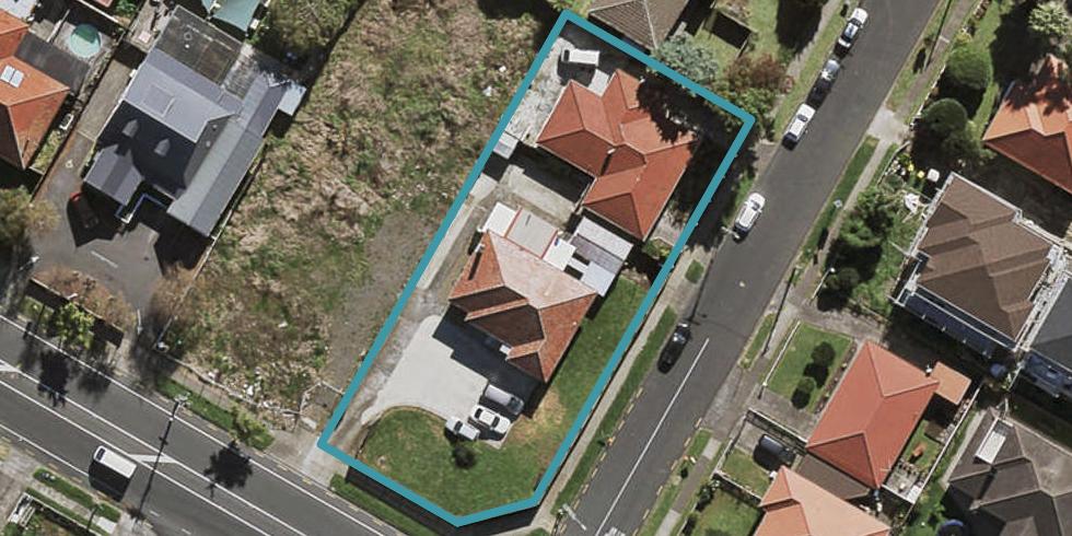 2 Nicholson Avenue, Papatoetoe, Auckland