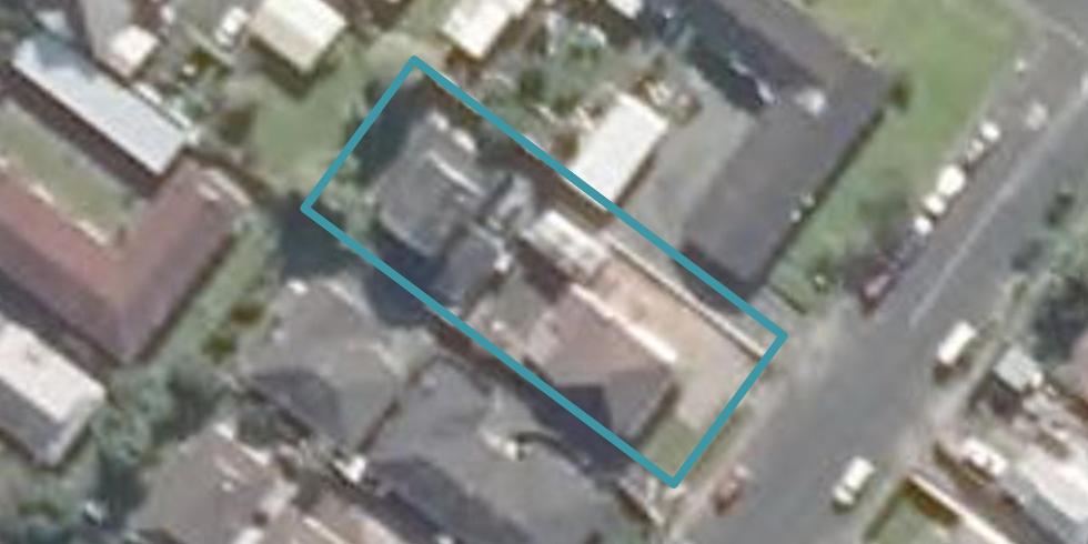 A/26 Second Avenue, Avenues, Whangarei