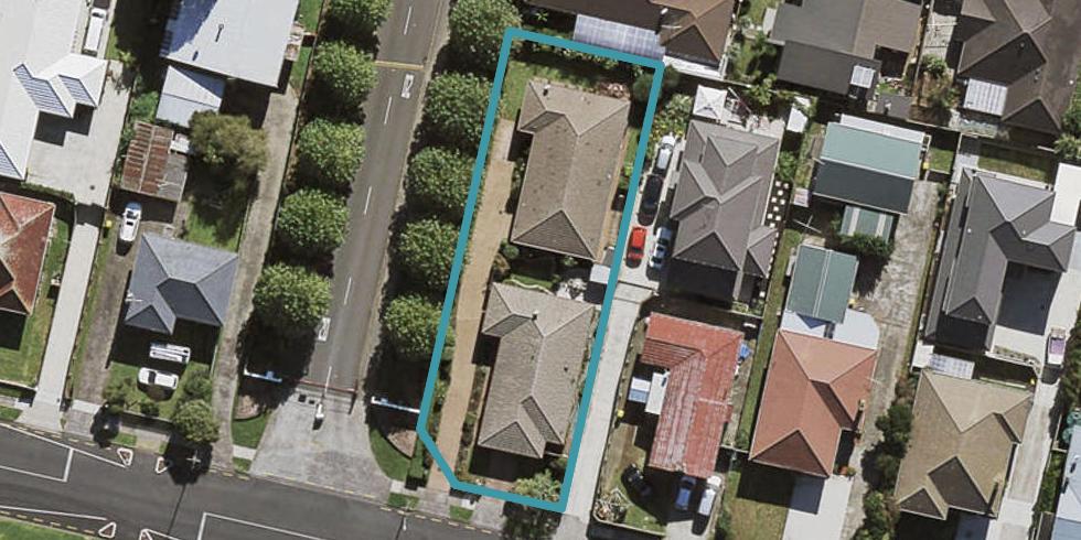 1/173 Motatau Road, Papatoetoe, Auckland