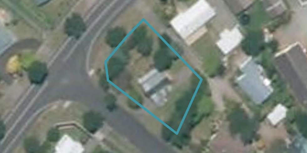 113 Puataata Road, Turangi