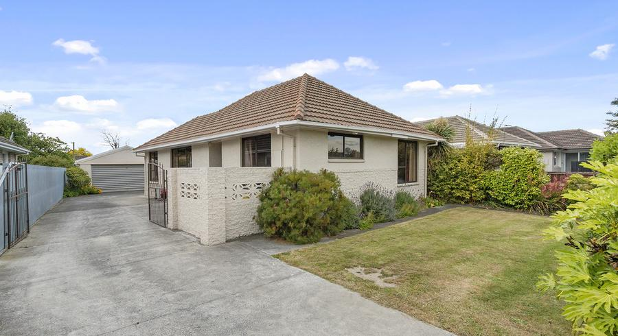 182 Marshland Road, Shirley, Christchurch