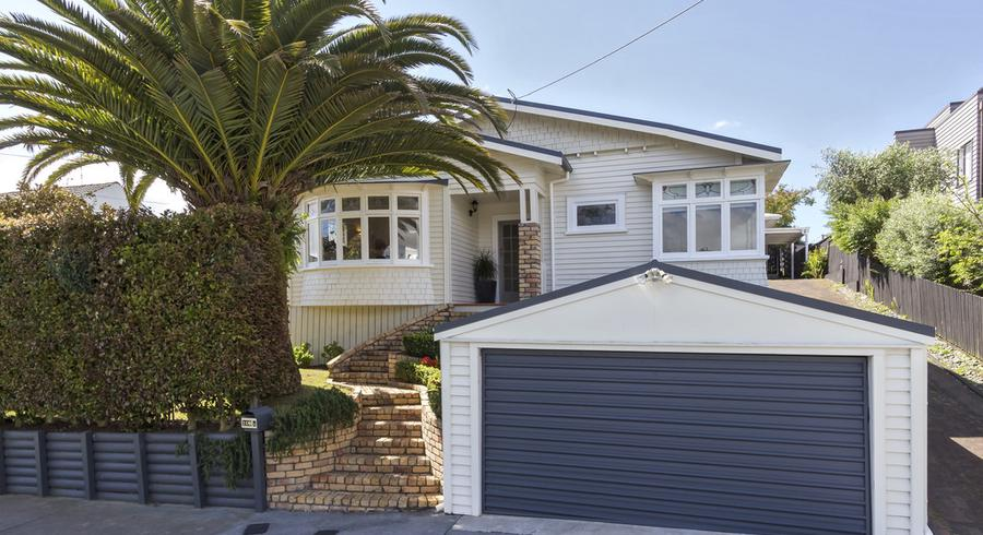 106A Atkin Avenue, Mission Bay, Auckland