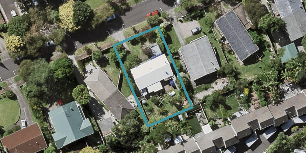 9 Mount Carmel Place, Meadowbank, Auckland