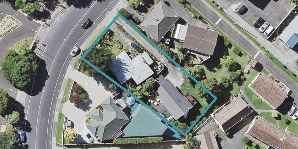 1/12 Botany Road, Howick, Auckland