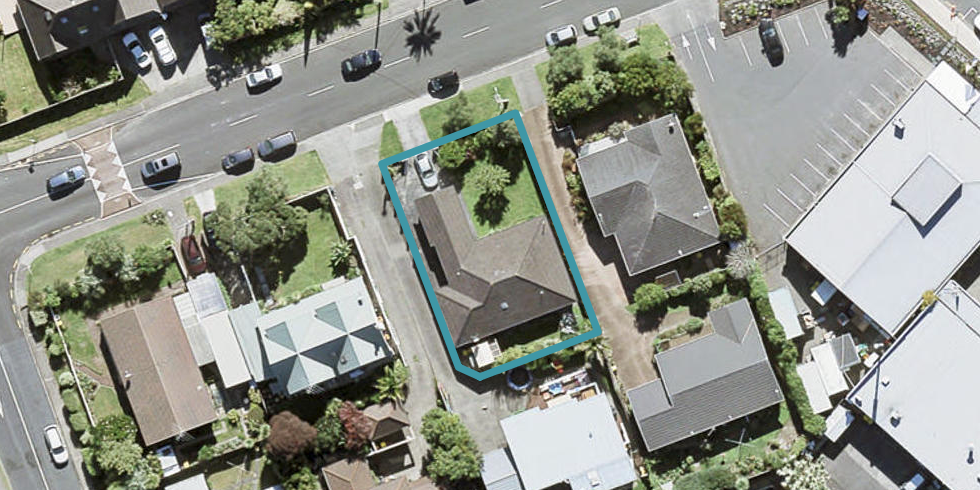 4A County Road, Torbay, Auckland