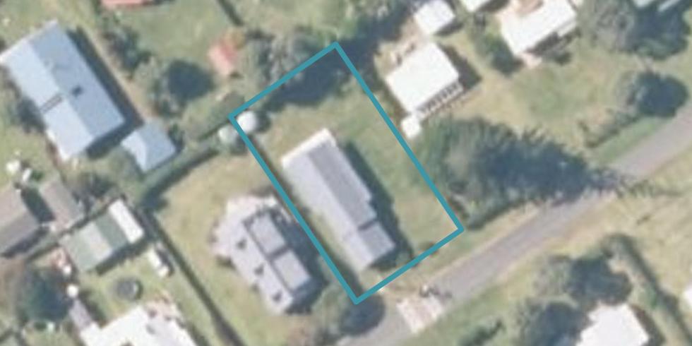 7 Wehiwehi Road, Matapouri