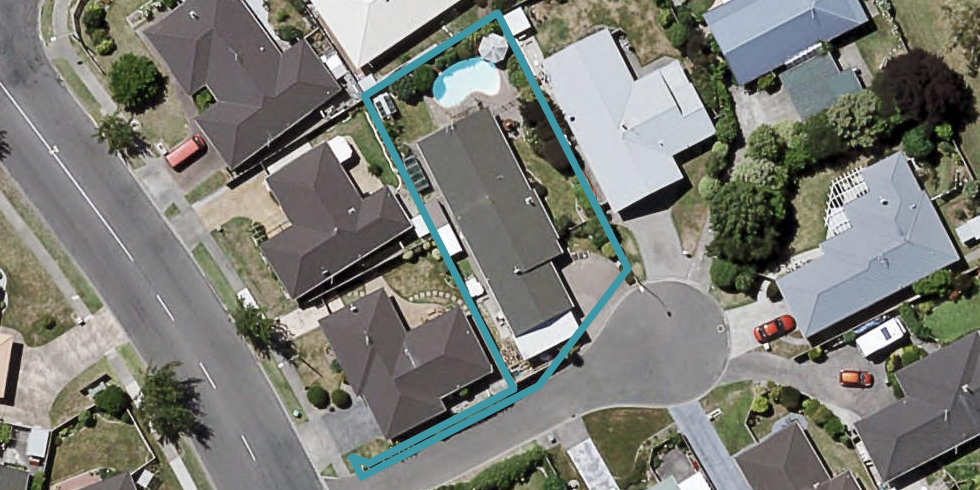 187 Auckland Road, Greenmeadows, Napier