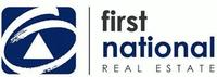 First National - Howick