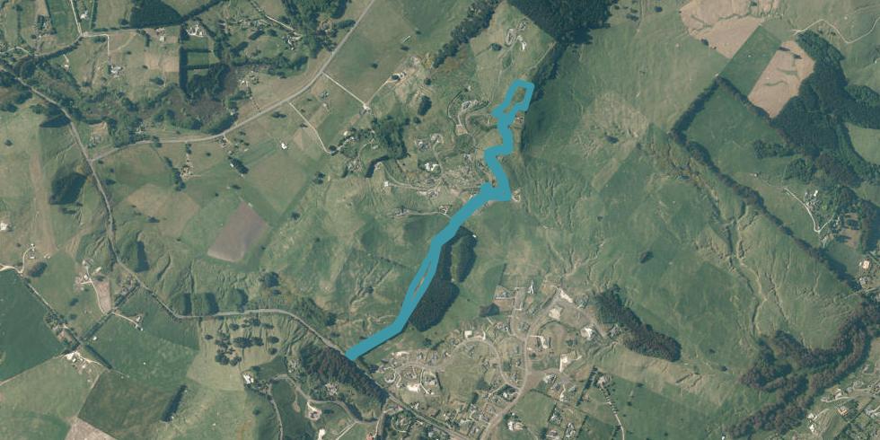 48 Edge Hill, Acacia Bay, Taupo
