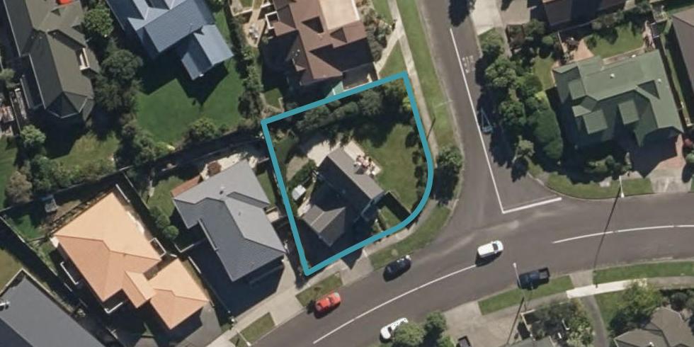 15 Ruapehu Drive, Fitzherbert, Palmerston North