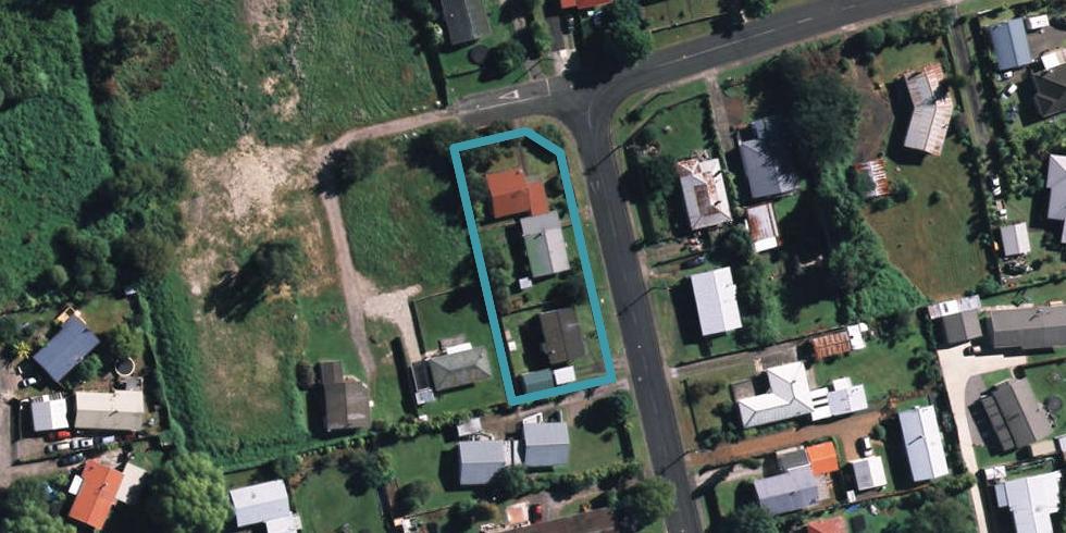 1 Mill Street, Koutu, Rotorua