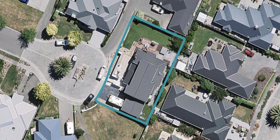 17 Gillatt Gardens, Halswell, Christchurch