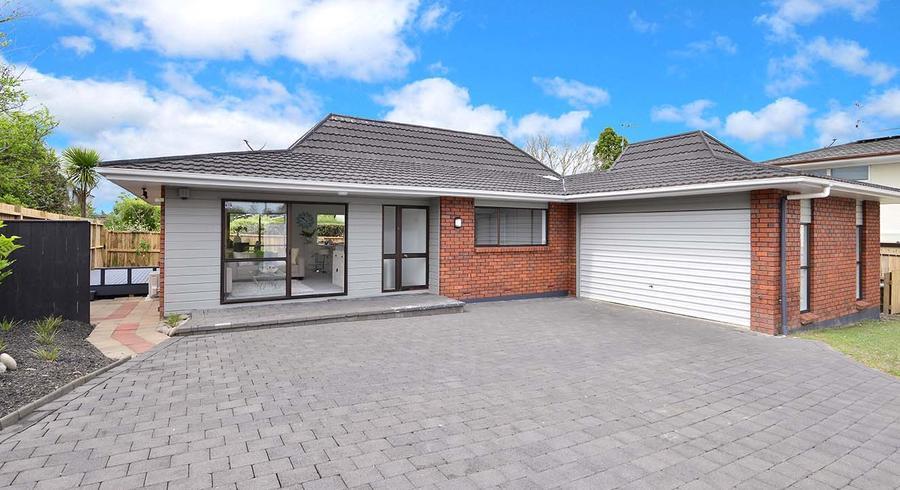 2/167 Deep Creek Road, Torbay, Auckland