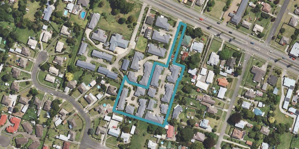 10/690 Gladstone Road, Te Hapara, Gisborne