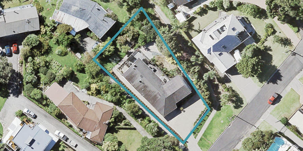 126 Pah Road, Cockle Bay, Manukau