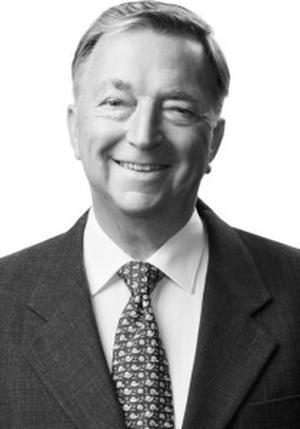 Peter Ware