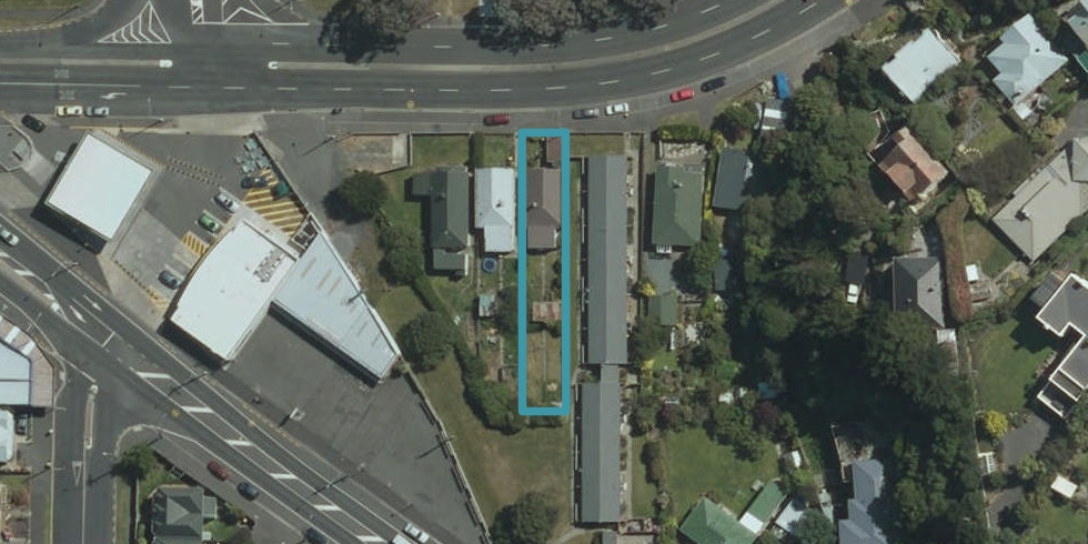 22 Portobello Road, Musselburgh, Dunedin