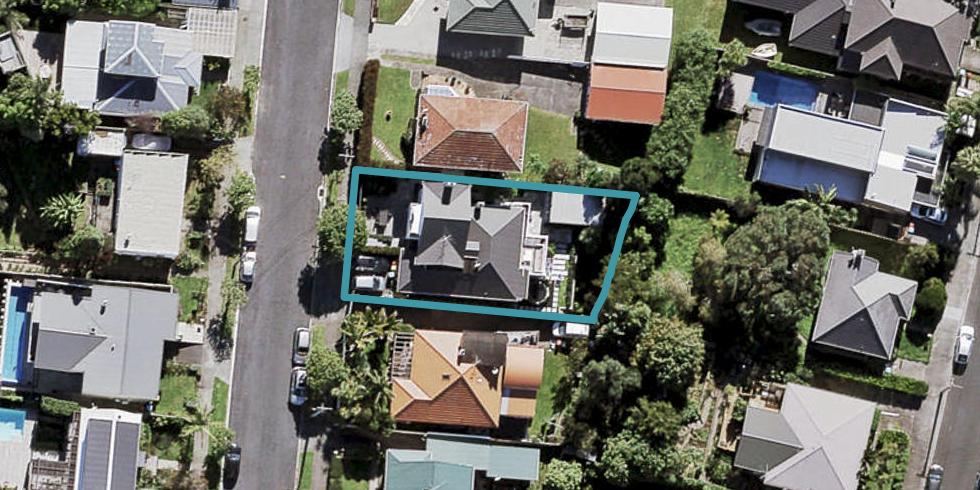 27 Westmere Park Avenue, Westmere, Auckland