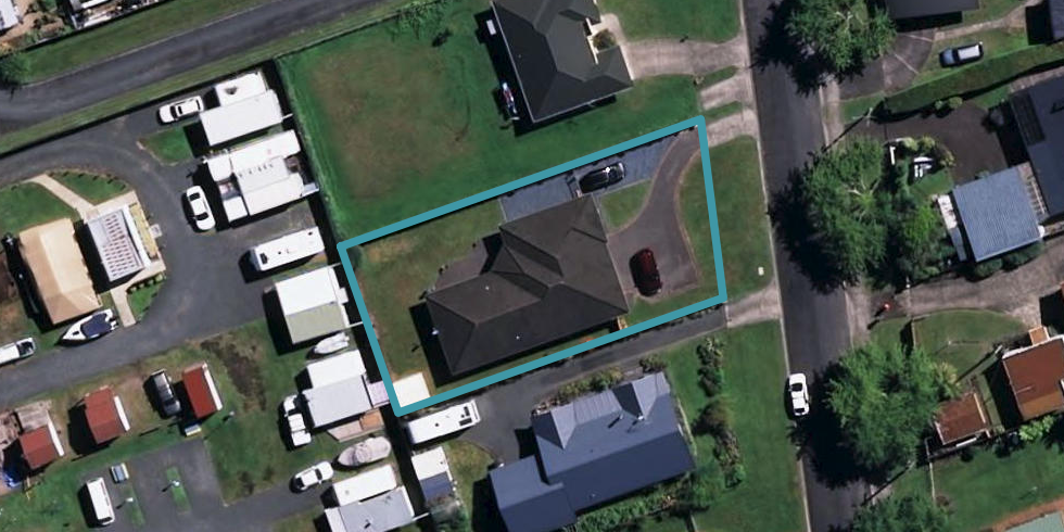 4b Bedwardine Street, Ngongotaha, Rotorua