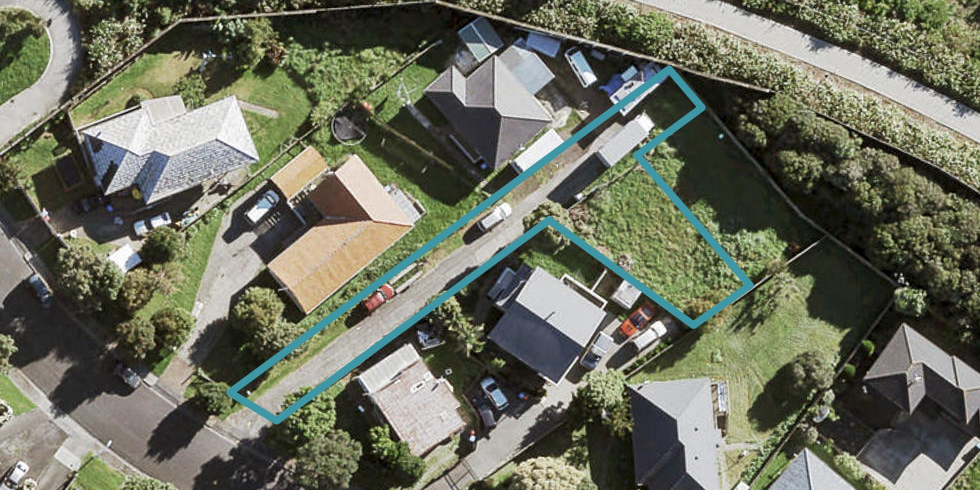61 Ernie Pinches Street, Mount Roskill, Auckland